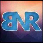 BN Radio Germany