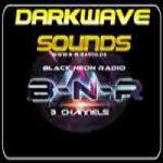 BNR Darkwave Sounds
