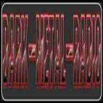 Dark Metal Radio