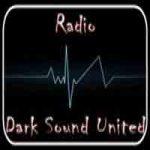 Dark Sound United