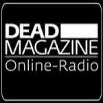 Dead Radio