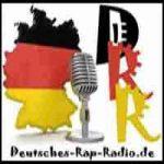 Deutsches Rap Radio