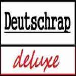 Deutschrap Deluxe