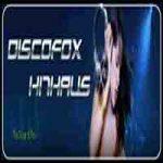 Discofox Hithaus