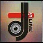 Radio Djsline Live