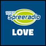 105.5 Spreeradio Love