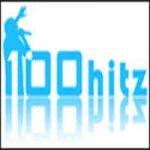 100hitz Hip Hop