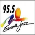 95.5 Smooth Jazz Live