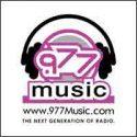 977 Today's Hits Radio Station
