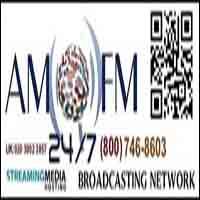 AMFM 247