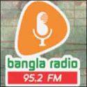 Bangla Radio 95.2 FM Live