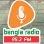 Bangla Radio 95.2 FM Live