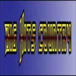 Big Hits Country Radio