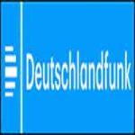Deutschlandfunk Radio Live