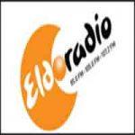 EldoRadio Lu
