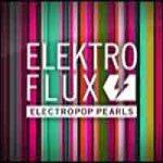 Elektro Flux