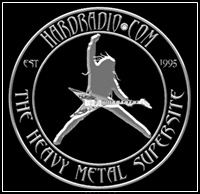 Hard Radio Station