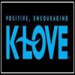 K Love Radio