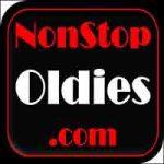 Non Stop Oldies Music Radio