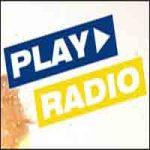 Play Radio Lithuania
