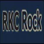 RKC Rock Radio