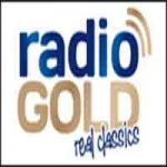 Radio GOLD Germany