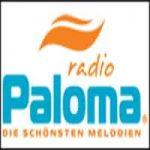 Radio Paloma Berlin Germany
