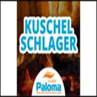 Radio Paloma Kuschelschlager