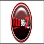 Red 96.7 FM Trinidad