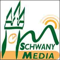 Schwany Volksmusik Radio