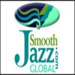 Smooth Jazz Global Radio