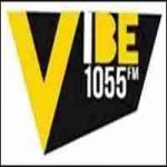 VIBE 105
