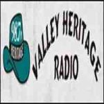 Valley Heritage Radio