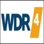 WDR 4 Live