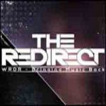 WRDR The Redirect