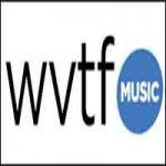 WVTF Music