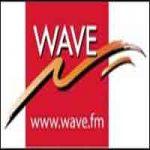 Wave FM Canada