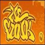 We Funk Radio