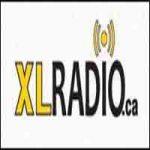 XL Radio