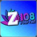 Z108 Live