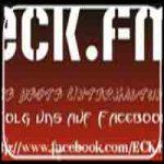 ECK FM