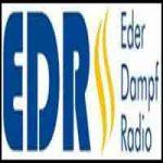 Ederdampf Radio