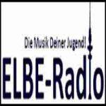 http://stream.laut.fm/elbe-radio