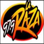 97.9 La Raza