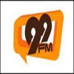 99FM Live
