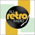 All Retro Radio Hit 45s