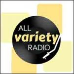 All Variety Radio Hit 45s