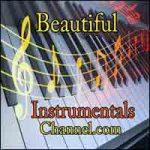 Beautiful Instrumentals Channel