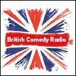 British Comedy Radio UK