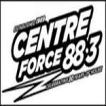 CentreForce Live